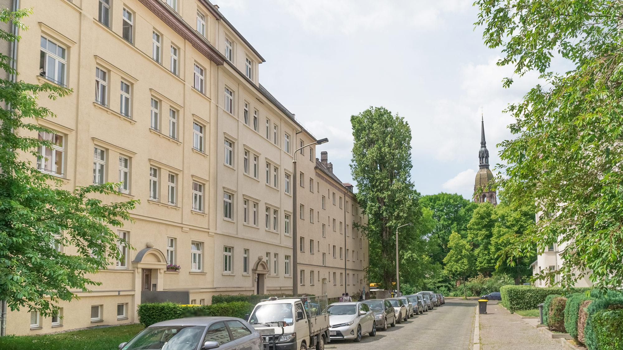 Engelmann6-Straße01