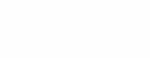 logo-crowddesk