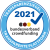 siegel_bvcf_transPlattform_VORLAGE_2021-300x300